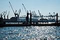 Hamburg Hafen .jpg