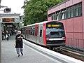 Hamburg rail 2018 1.jpg