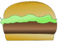 Hamburger Cartoon.png