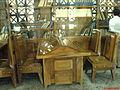 Hamedan Avecina Tomb and Museum-14.jpg