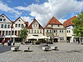 Hamelin, Germany - panoramio (47).jpg