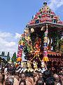 Hamm Tempelfest 2011-90039.jpg