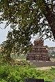 Hampi monument is a Unesco world heritage of vijayanagara empire 06.jpg