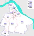 Hanam-map.png