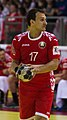 Handball-WM-Qualifikation AUT-BLR 029.jpg