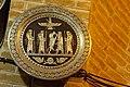 Handicrafts of Shiraz-Iran صنایع دستی شیراز- ایران 12.jpg