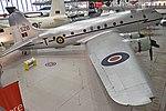 Handley Page Hastings C.1A 'TG528 - T' (25304209357).jpg