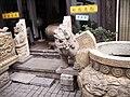 Hangzhou-exotic bazaar - panoramio.jpg
