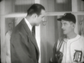 Hank Greenberg and Del Baker 1941.png