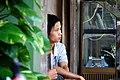 Hanoi (2824825784).jpg