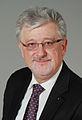 Hans-Willi-Körfges-SPD-3–LT-NRW-by-Leila-Paul..jpg