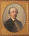Hans Von Bulow portrait.jpg