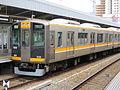 Hanshin 9206 IMG 0025 20121202.JPG
