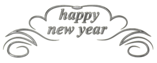 http://upload.wikimedia.org/wikipedia/commons/thumb/b/b3/Happy_New_Year_text_2.png/320px-Happy_New_Year_text_2.png