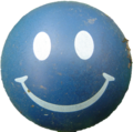 Happy face ball.png
