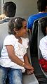 Happy girl sited on chair - morning - Nishapur 1.JPG