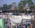 Haqqani Anjuman Salana Urs1.jpg