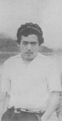 Haraguchi tozo.png