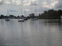 Harbor at Georgetown, SC IMG 4512.JPG