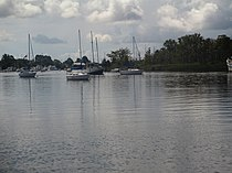 Harbor at Georgetown, SC IMG 4512.JPG