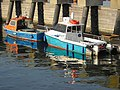 Harbour boats (2078736186).jpg
