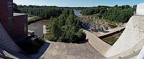 Harjavallan vesivoimalaitos 10.jpg
