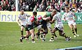 Harlequins vs Wasps (6933181762).jpg