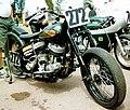 Harley-Davidson 1406 cc Racer 1938.jpg