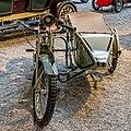 Harley-Davidson with side car (1920) jm64206.jpg