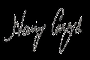 Harry Carey Jr.