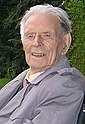 Harry Patch (cropped).jpg