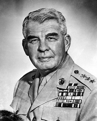 Harry Schmidt (USMC) - Lieutenant General Harry Schmidt, USMC