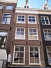 hartenstraat 17 top