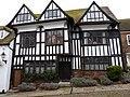 Hartshorn House. Mermaid St. Rye. - panoramio.jpg