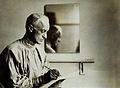 Harvey Williams Cushing. Photograph by W.(?)W.B. Wellcome V0026788.jpg