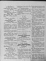 Harz-Berg-Kalender 1915 061.png