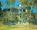 Hassam - the-holly-farm.jpg