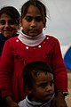 Hassan Sham IDP Camp for Arabs, near Arbil and Mosul on the border of the Kurdistan Region in Iraq 18.jpg