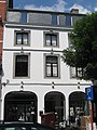 Hasselt - Huis De Seehondt.jpg