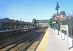 Hastings-on-Hudson, NY, train station.jpg