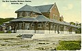 Hastings County Archives HC02944 (39759957045).jpg