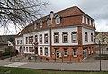 Hauenstein-30-Hauptstr 5-2019-gje.jpg