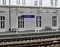 Hauptbahnhof Salzburg (06).jpg