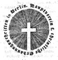 Hauptverein Erbauungsschriften Logo.png