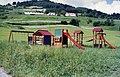 Haurrentzako parkea (95-211).jpg