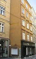 Haus-Himmelpfortgasse_12-01.jpg