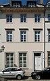 Haus Citadellstrasse 21 in Duesseldorf-Carlstadt, von Suedosten.jpg