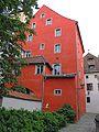 Haus Roter Herzfleck 2 Regensburg Roter Herzfleck 2 D-3-62-000-1000 02.jpg