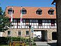 Haus in Framersheim 03.jpg