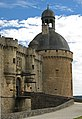 Hautefort Chateau (2).jpg